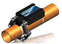 Система обработки воды (Hydropath Marine Ltd.)