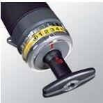 Индикаторные трубки для газоанализа GASTEC