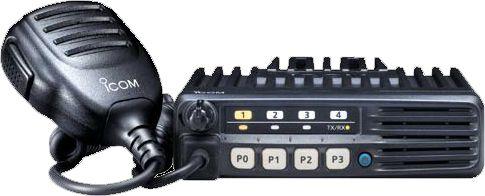 ICOM IC-F5013 / F5013H
