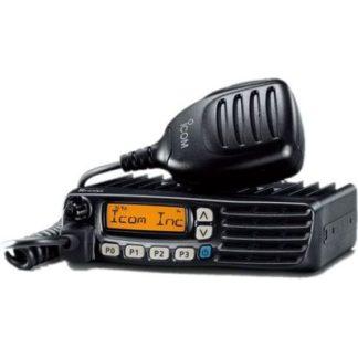ICOM IC-F5026 / F5026H