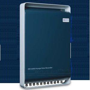 NETWAVE   NW-6000  серии