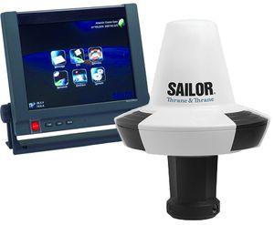 Sailor 6110