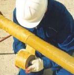 Оперативный ремонт трубопроводов Beautopia