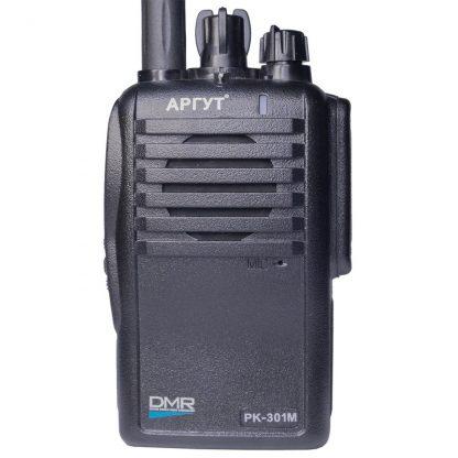 Аргут РК-301М VHF